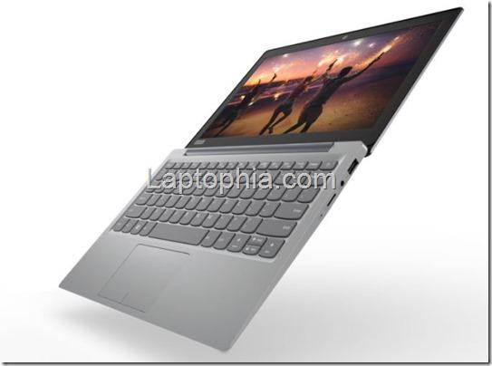 Harga Spesifikasi Lenovo IdeaPad 120S 11IAP