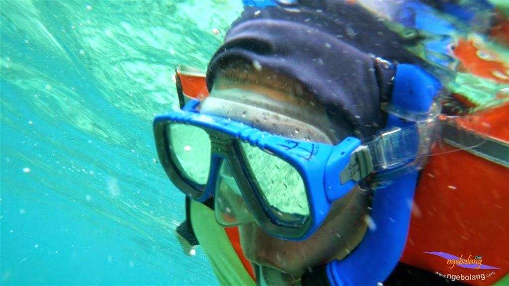 Pulau Harapan pentax 21-22 Maret 2015  14