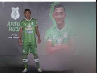 Momen Bulan Puasa, Ada Minuman Favorit Pemain PSMS Medan Ini