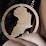 Jasmine Esme (StereoCrane27)'s profile photo