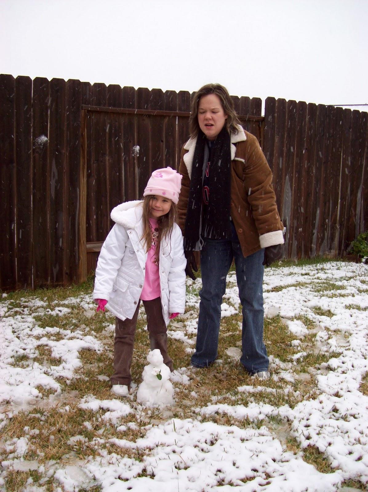 Snow Day - 101_5980.JPG