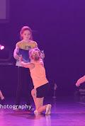 Han Balk Voorster dansdag 2015 avond-2751.jpg