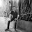 Fermin Lopez's profile photo
