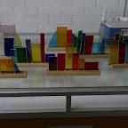 creatieve kubaarder kinderen 057.jpg