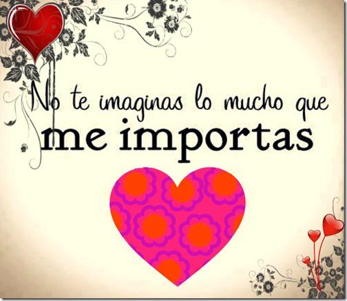 corazones amor te quiero 14febrero 444(27)