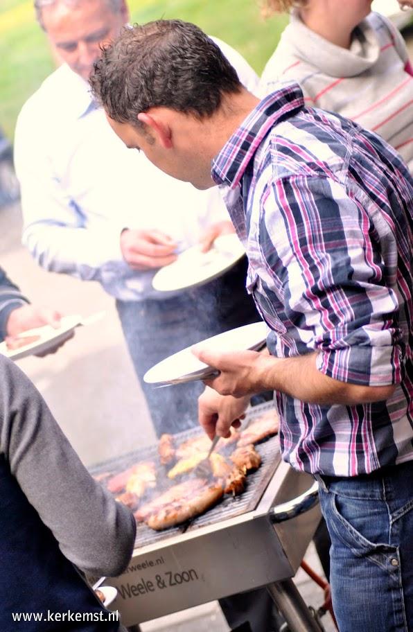 Barbecue met gasten uit Siniob - _DSC0942.JPG