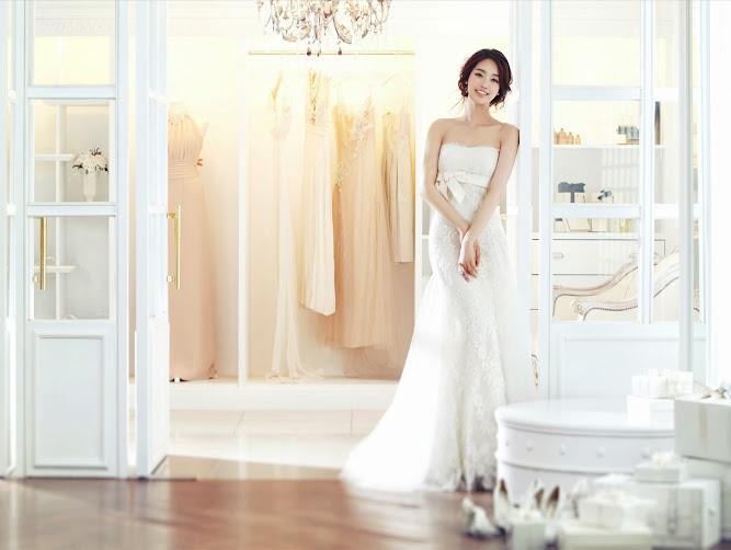 Wedding Dress Korea 68 Stunning  ucOur pre wedding