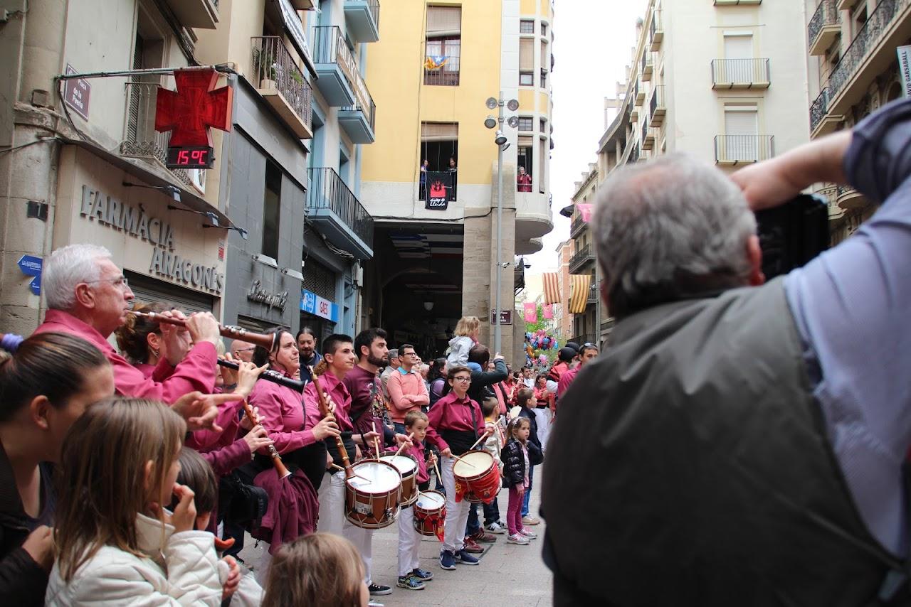 Diada Santa Anastasi Festa Major Maig 08-05-2016 - IMG_1236.JPG
