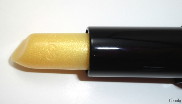 Sothys Baroque rouge doux sothys sheer lipstick 1