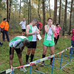 Molenvencross_Stiphout-52.jpg