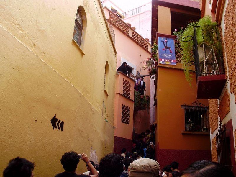 el-callejon-del-beso-2