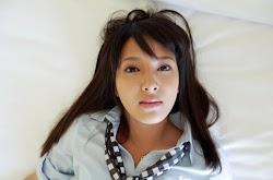 Ninomiya Nana 二宮ナナ
