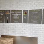 Cafeteria ORANGE - Villeneve d'Ascq - 13.jpg