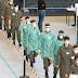 النمسا تقدم مساعدات طبية إلى سلوفاكيا بعد تفاقم أزمة كورونا