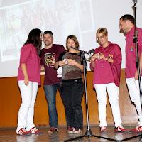 Sopar Diada Castellers de Lleida  15-11-14 - IMG_6956.JPG