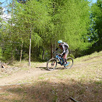 Women`s Camp Latsch jagdhof.bike (156).JPG