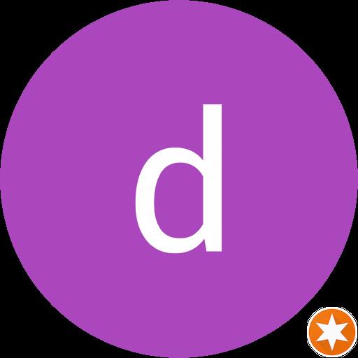 dmc advance