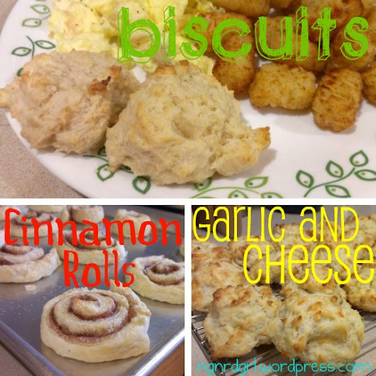 Biscuits by ngnrdgrl.wordpress.com