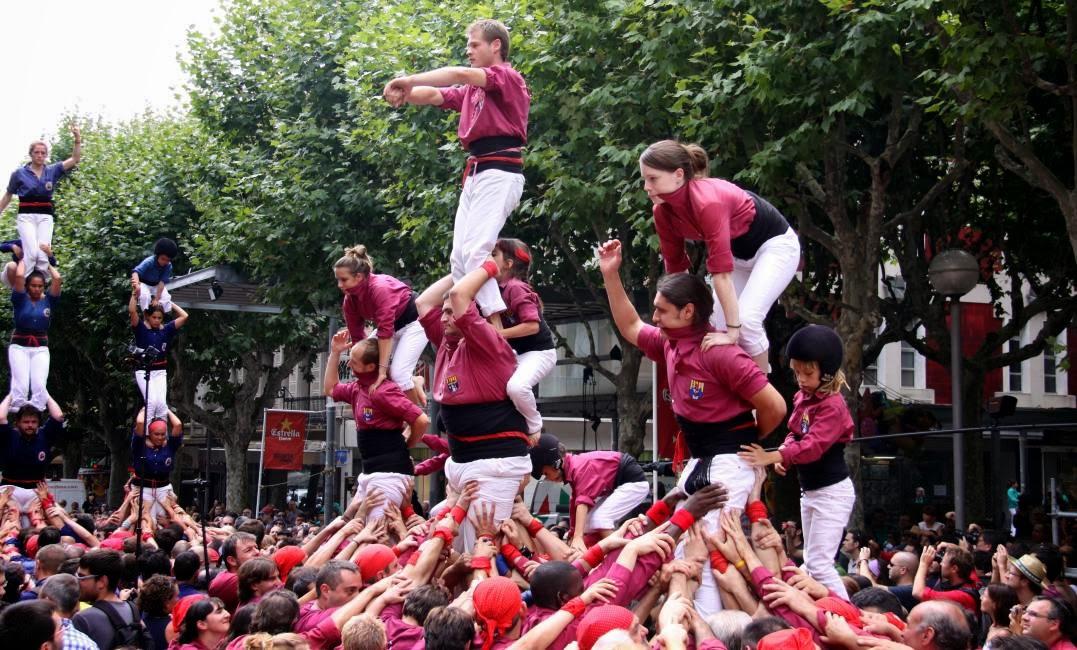 Mataró-les Santes 24-07-11 - 20110724_186_Vd5_CdL_Mataro_Les_Santes.jpg
