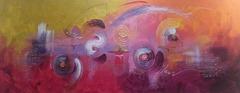 pintura-em-tela-abstrata-pintura