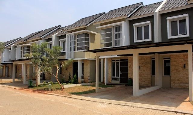 Beli Rumah Baru atau Rumah Bekas? Yuk Lihat Perbandingannya
