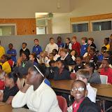 Camden Fairview 4th Grade Class Visit - DSC_0103.JPG