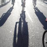 BicicletadasAgostoCicloturismoNaSerraDaGraciosa