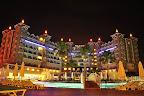 Фото 8 Side Mare Resort & SPA