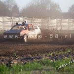 autocross-alphen-2015-132.jpg