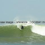 _DSC8841.thumb.jpg