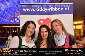 KiddyRib13Mar15_237 (1024x683).jpg