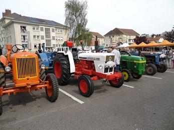 2016.05.08-021 tracteurs