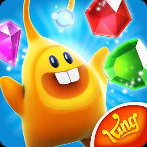 Diamond Digger Saga_apk