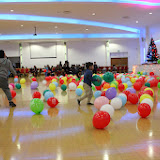 Childrens Christmas Party 2014 - 014.jpg