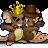 Jogos da zuera avatar image
