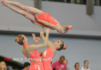 Han Balk Fantastic Gymnastics 2015-2032.jpg