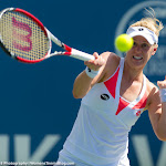 Alison Riske - 2015 Bank of the West Classic -DSC_9023.jpg