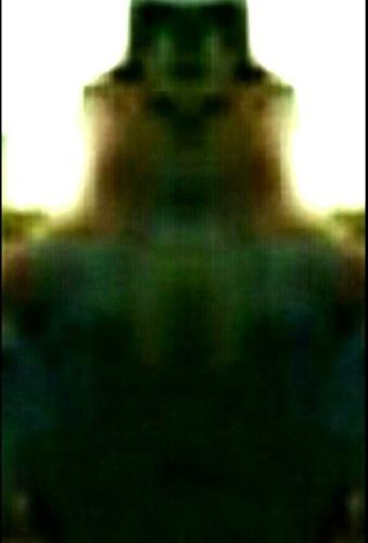 seres del ma alla  (2)