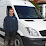 Super Man And Van For Hire Removals Courier Altrincham Manchester Stockport Wilmslow Macclesfield's profile photo