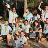 Campaments Estiu Cabanelles 2014 - IMG_0566.JPG