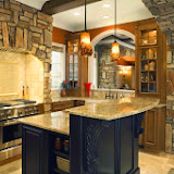 Kitchen Projects - Kitchen3.jpg