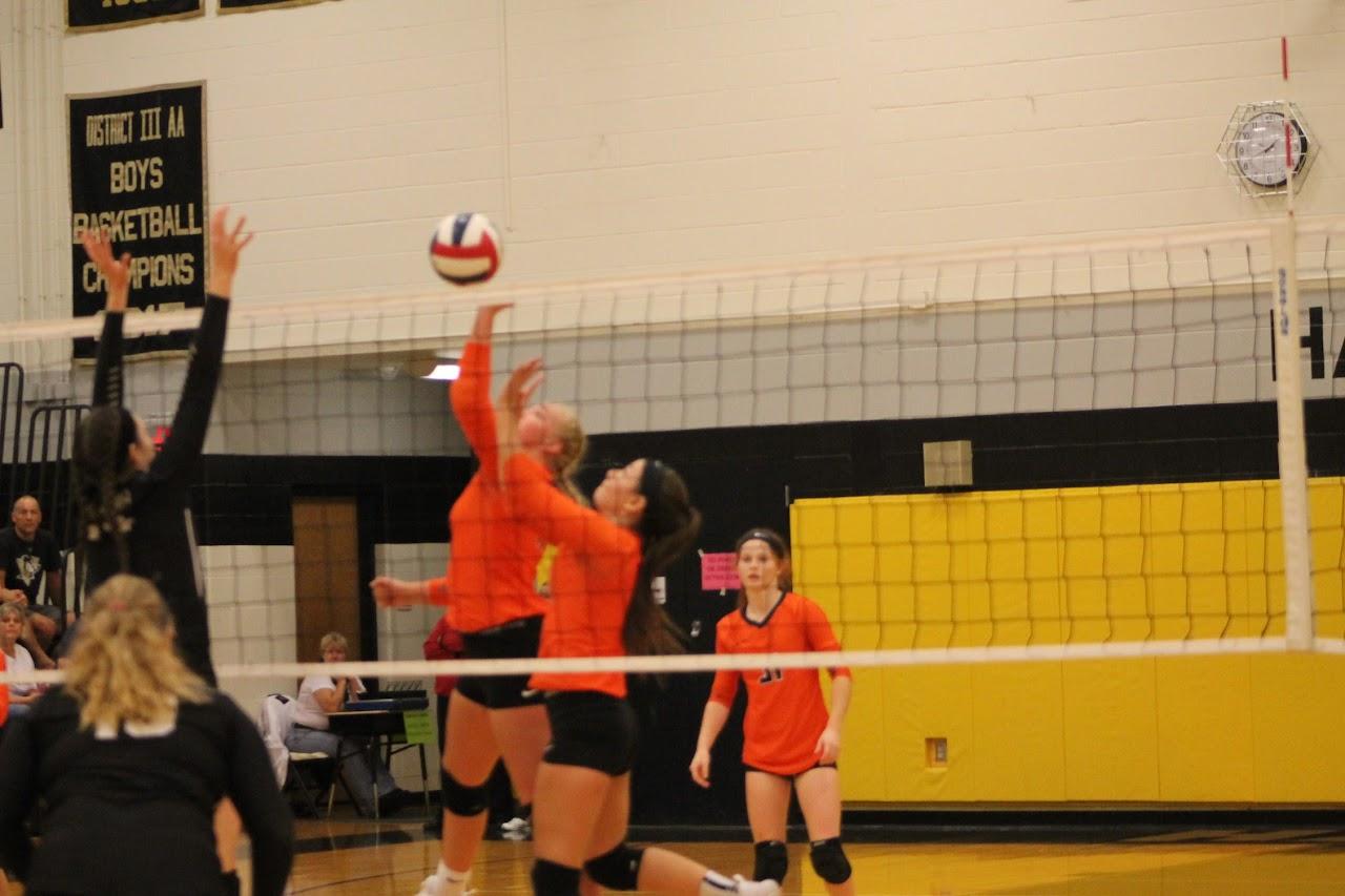 Volleyball 10/5 - IMG_2599.JPG