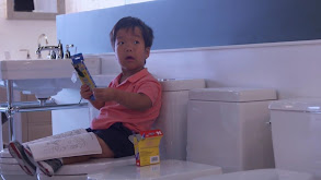 The Toilet Exploded! thumbnail