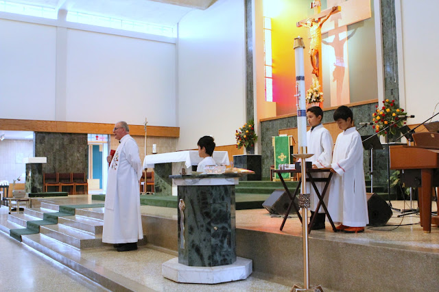 Baptism June 2016 - IMG_2682.JPG