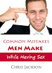Common Mistakes Men Make While Having Sex