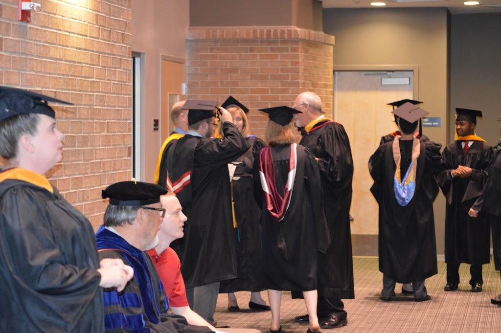 UACCH Graduation 2013 - DSC_1517.JPG