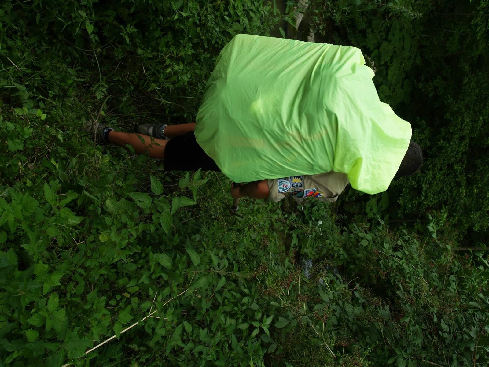 Taborjenje, Nadiža 2007 - P0127624.JPG