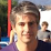 Avi Haiat's profile photo