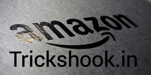 Amazon-free-offer