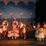 2002 The Gondoliers  - DSCN0433.JPG